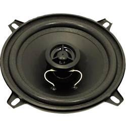 2-smerni koaksialni vgradni zvočnik 70 W Visaton DX 10