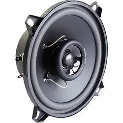 2-smerni koaksialni vgradni zvočnik 80 W Visaton DX 13