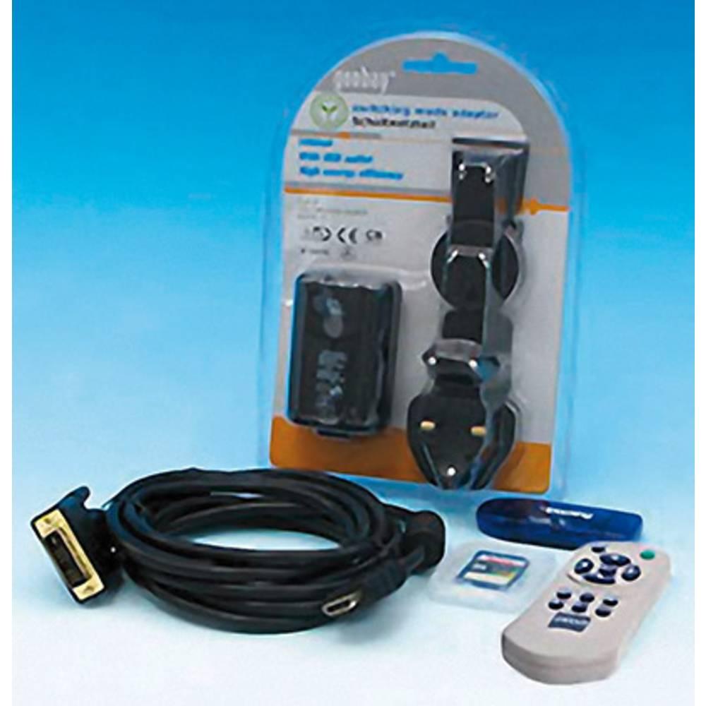 Pripomočki za mikroskopsko kamero Zeiss 426540-0003-000 izdelek primeren za znamke (mikroskopov) Zeiss
