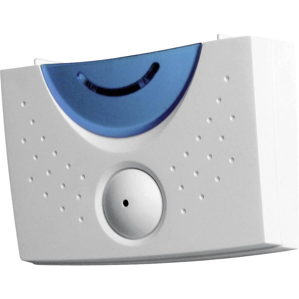 Detektor prolaza ormarno svjetlo i melodija na izbor
