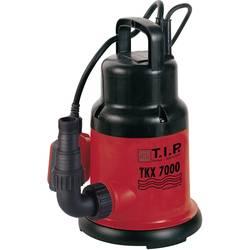Potopna pumpa za čistu vodu TIP Pumpen 30267 7000 l/h 6 m
