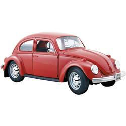 Model avtomobila Maisto 1:24, VW hrošč ´73, 531926