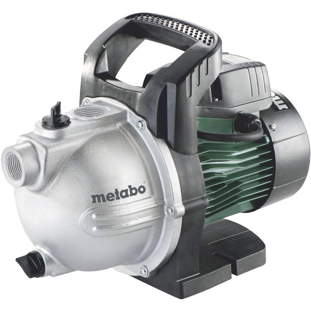 Vrtna pumpa Metabo P 2000 G 2000 l/h 30 m