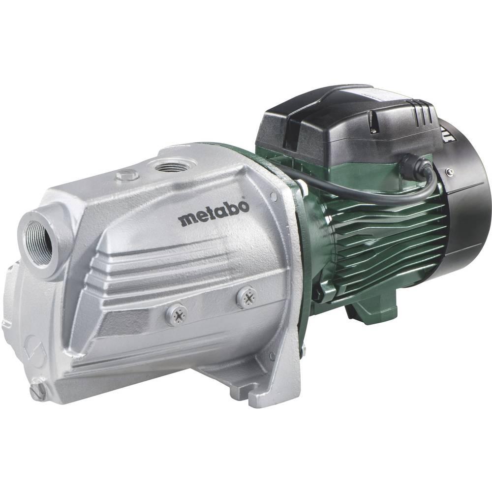 Vrtna pumpa Metabo P 9000 G 9000 l/h 51 m