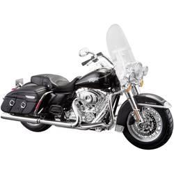 Model motorja Maisto 1:12, Harley Davidson FLHRC Road King Classic, 532322