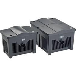 Pretočni filter Oase BioSmart 18000, 56776