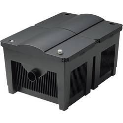 Pretočni filter Oase BioSmart 36000, 56641