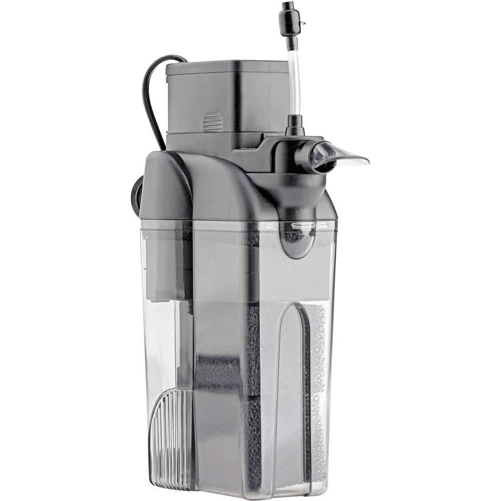 Eden notranji filter za akvarij, 57255 Eden WaterParadise