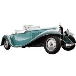 Maisto Bugatti Roadsters Esders ´32 1:18 model avtomobila