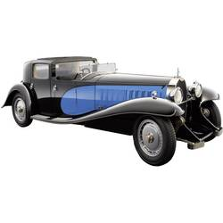 Maisto Bugatti Royal Coupe De Ville blau 1:18 model avtomobila