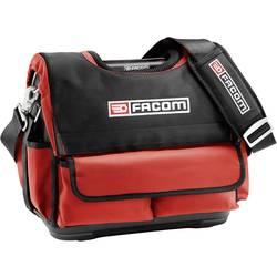 Facom torba za orodje, mere (Š x V x G) 420 x 340 x 240 mm, poliamid, BS.T14PB