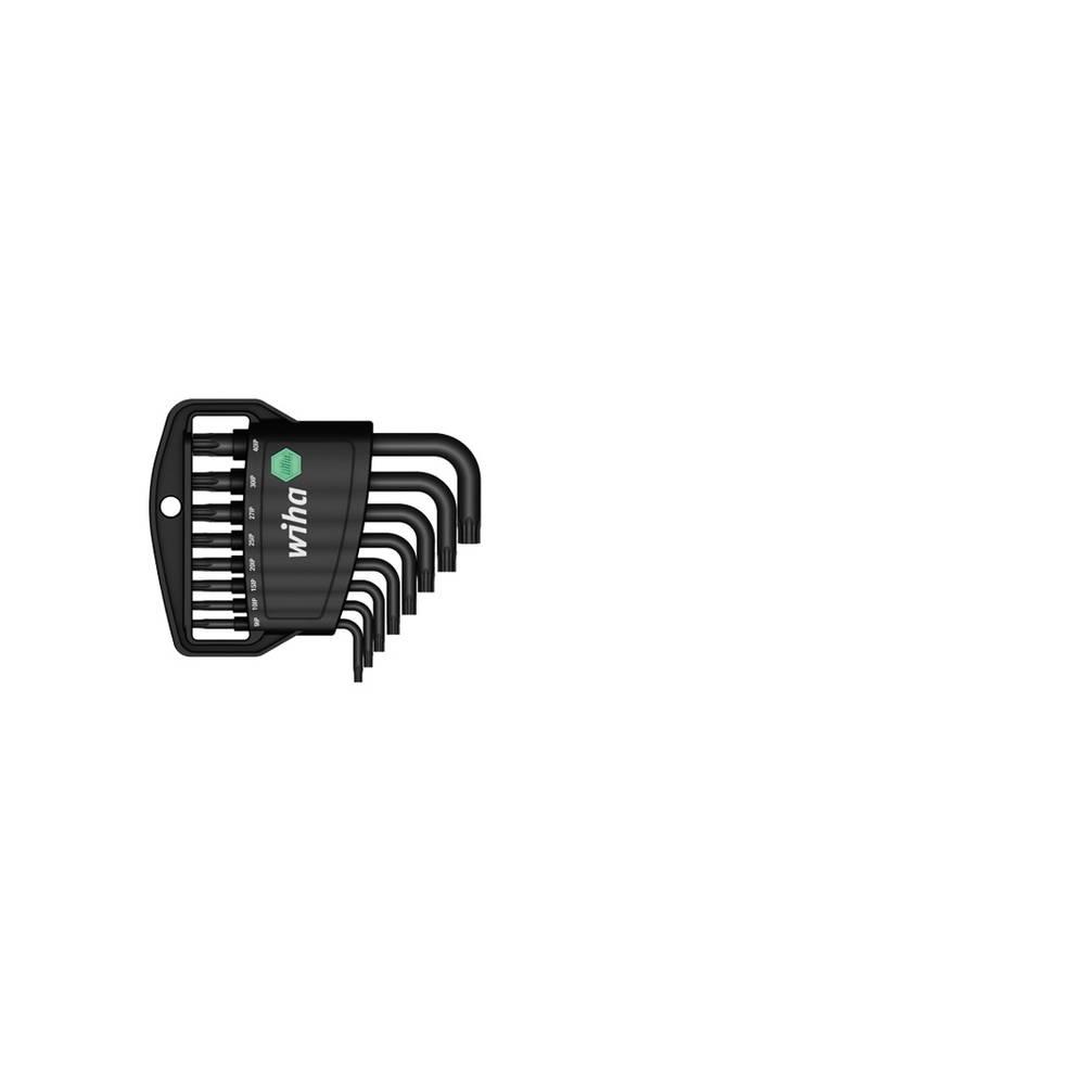 izdelek-torx-plus-kotni-izvijac-wiha-8delni-komplet
