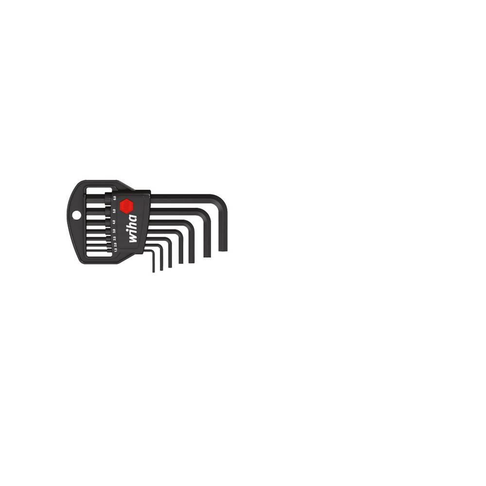 izdelek-notranji-sestrobi-kotni-izvijac-wiha-7delni-komplet_5