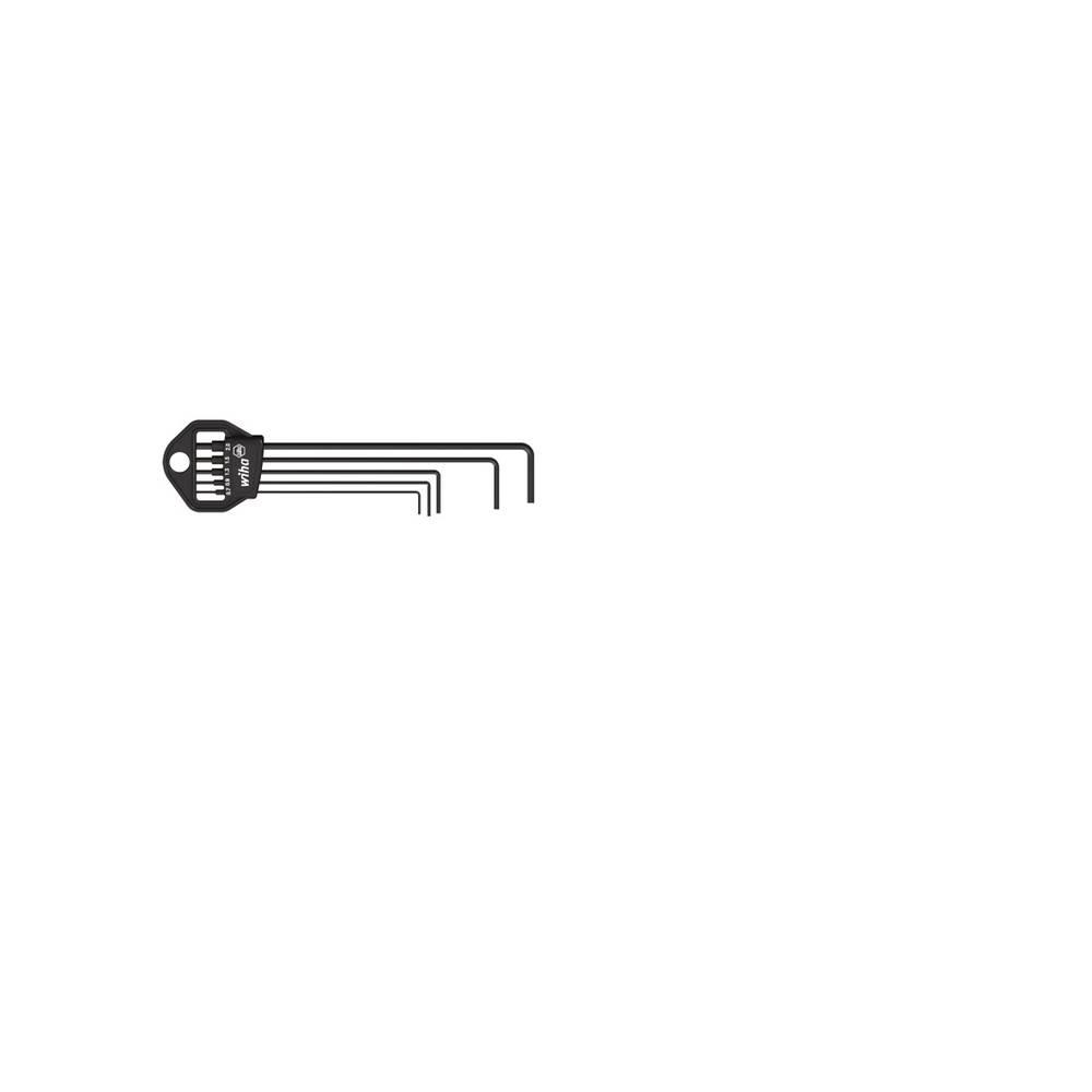 izdelek-notranji-sestrobi-kotni-izvijac-wiha-5delni-komplet_2