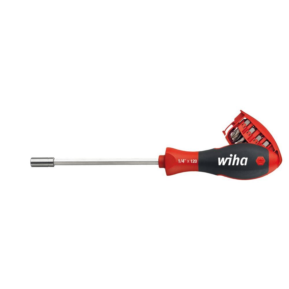izdelek-bitizvijac-za-delavnico-wiha-14-63-mm-din-3126-din-iso-1173