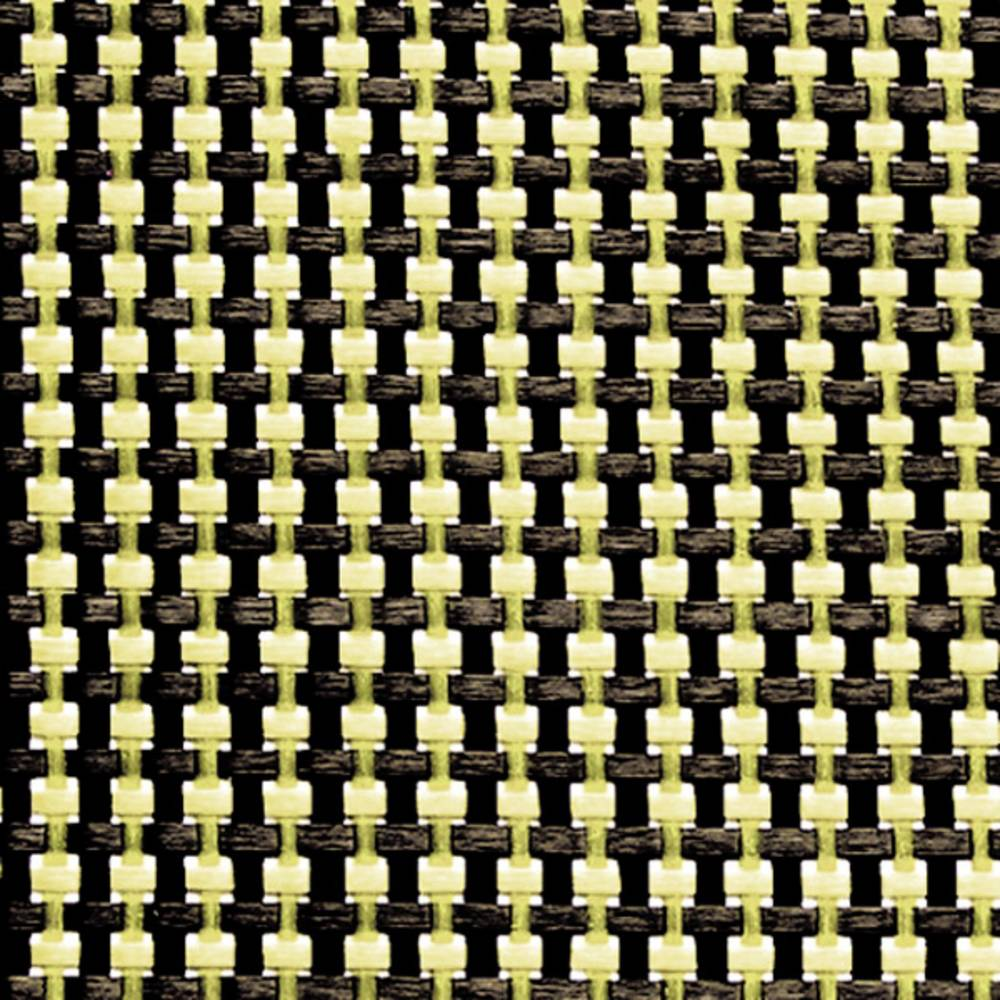 19020805 karbonsko-aramidna tkanina 0.5 m