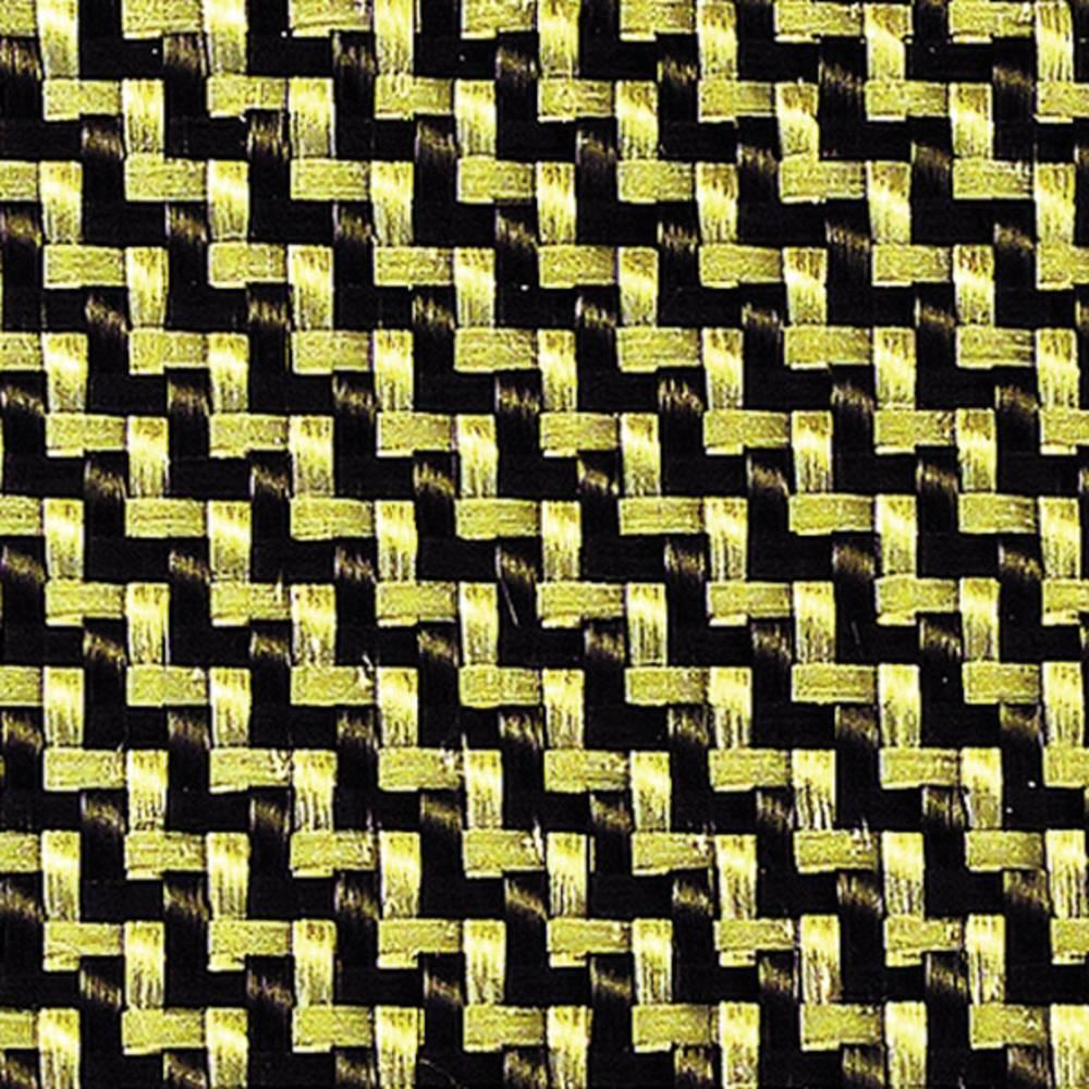 19021205 karbonsko-aramidna tkanina 0.5 m