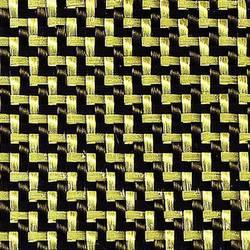 19021205 Ogljikova aramidna tkanina 0.5 m²