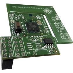 Razširitveni modul Z Wave za kartični računalnik Raspberry Pi®