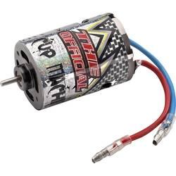 Elektromotor Carson Cup Machine 23, obrat. napetost: 4.8-8.4 , št. obratov v praznem teku: 28000 obratov/min, 500906052