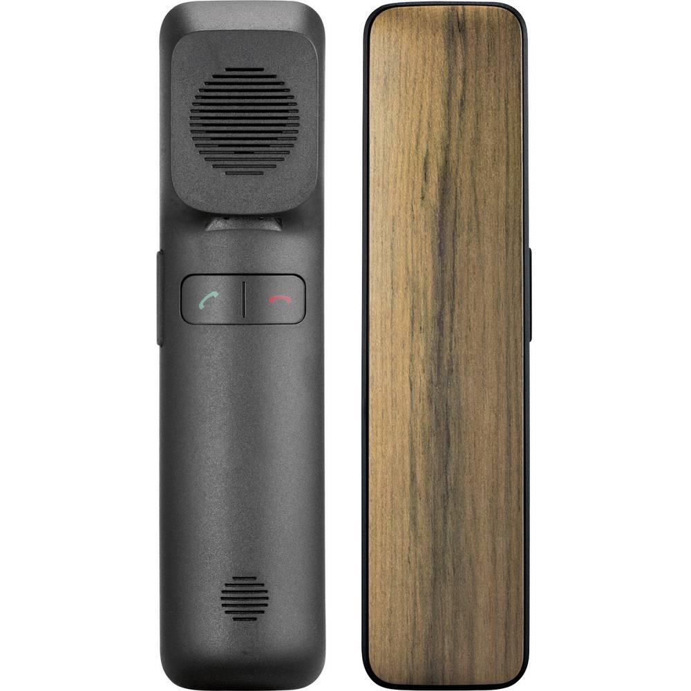 Brezžična telefonska slušalka Gigaset Pro Maxwell