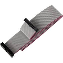 Spojnio kabel za Raspberry Pi® RB-CB4-050 šareno