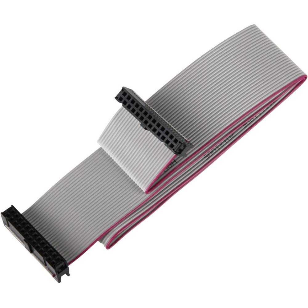 Spojnio kabel za Raspberry Pi® RB-CB4-100 šareno
