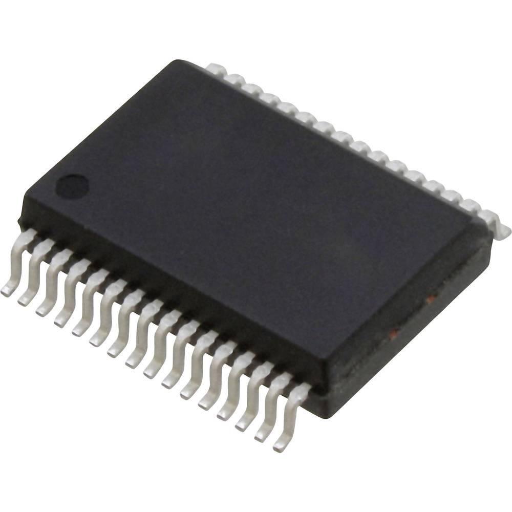 Vmesnik-IC - specializirani NXP Semiconductors MC33797BPEW SOIC-32