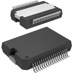 PMIC - napetostni regulator - posebne aplikacije Infineon Technologies TLE7368-3E DSO-36-PG