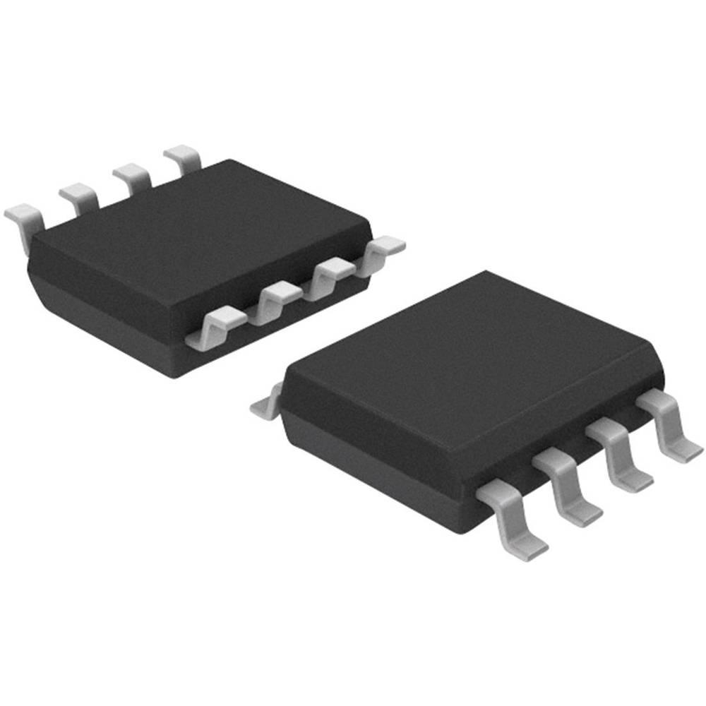 Vmesnik-IC - sprejemnik-oddajnik Infineon Technologies IFX1050G VIO CAN 1/1 DSO-8-PG