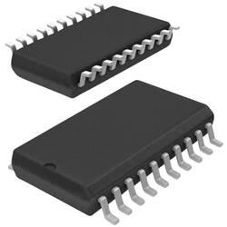 PMIC - stikalo za distribucijo električne energije, gonilnik obremenitve Infineon Technologies BTS740S2 High-Side SOIC-20