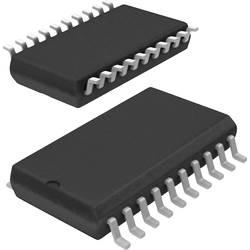 PMIC - stikalo za distribucijo električne energije, gonilnik obremenitve Infineon Technologies BTS716GB High-Side SOIC-20