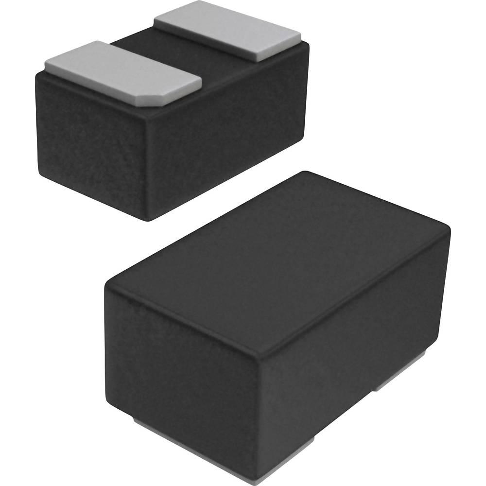 Supresor dioda NXP Semiconductors PESD3V3X1BL,315 vrsta kućišta SOD-882