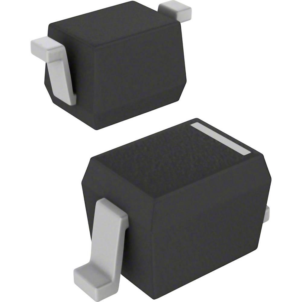 Schottky dioda NXP Semiconductors 1PS76SB40,115 vrsta kućišta SOD-323 1 kom.