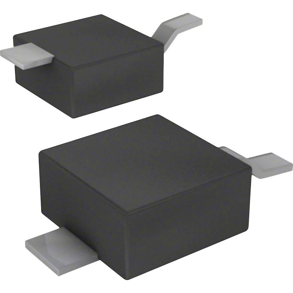 TVS dioda STMicroelectronics SM2T3V3A vrsta kućišta DO-216AA