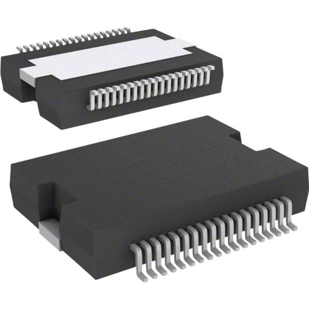 PMIC - polni in polmostični gonilnik STMicroelectronics L6207PD013TR induktivni DMOS PowerSO-36