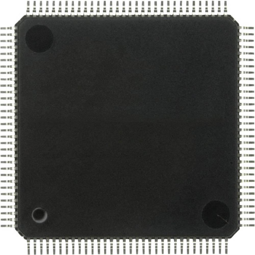 Vmesnik-IC - specializirani Texas Instruments XIO2001PNP HTQFP-128