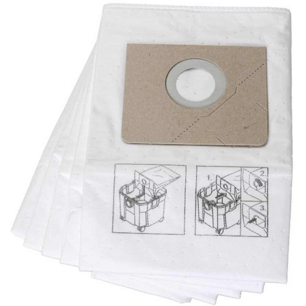 Fein Filter vrećice 25 l 31345061010, pogodno za mokro/suhi usisivać Dustex