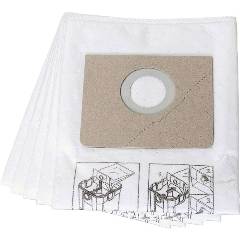 Fein Filter vrećice 35 l 31345062010, pogodno za mokro/suhi usisivać Dustex