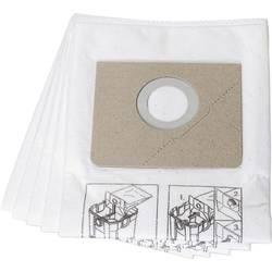 Fein 31345062010 vrečka za prah 5-delni komplet 5 kos