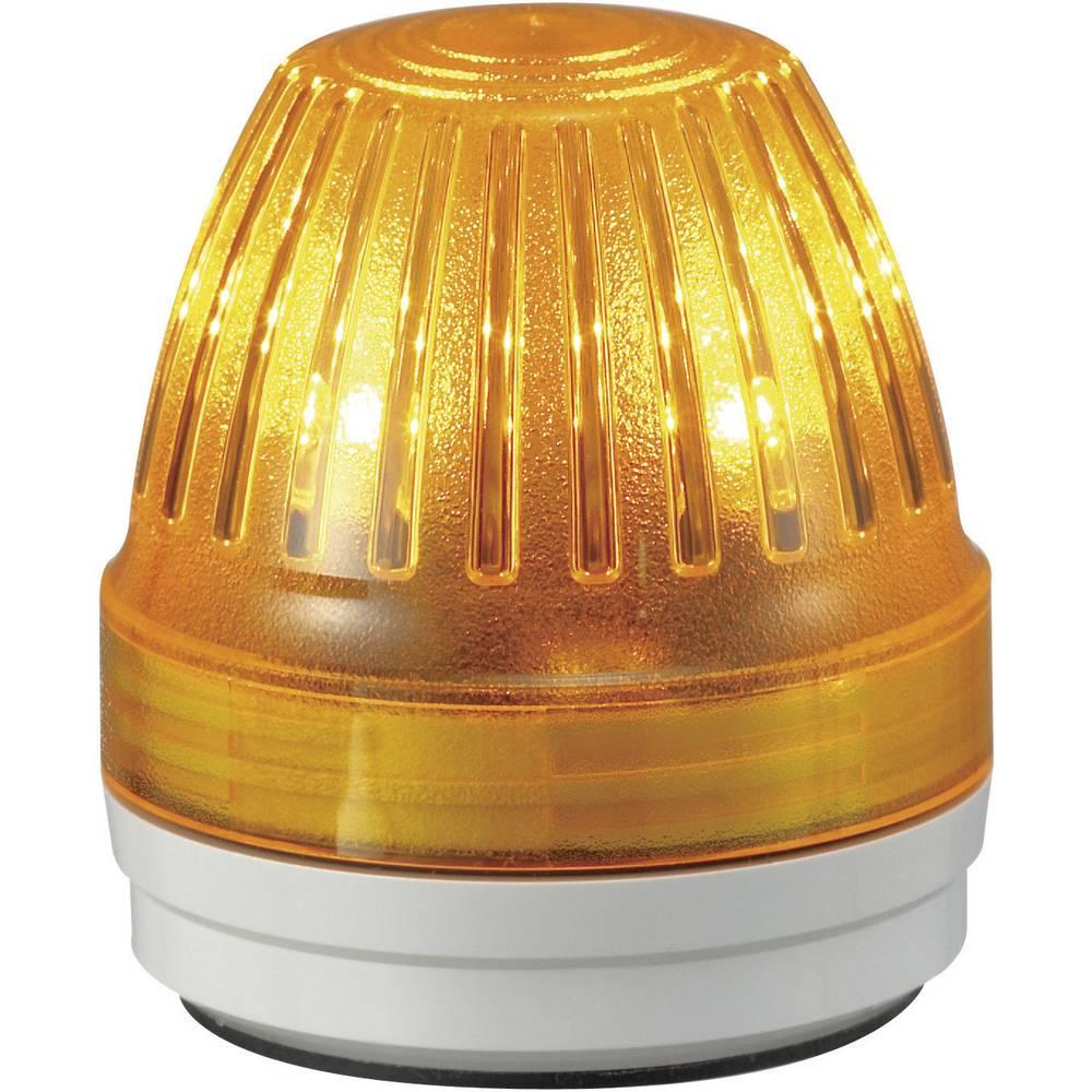 Signalna luč Patlite NE-24-Y rumena 24 V/DC