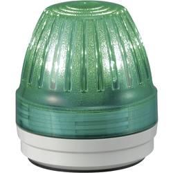 Signalna luč Patlite NE-24-G zelena 24 V/DC