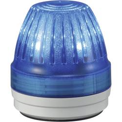 Signalna luč Patlite NE-24-B modra 24 V/DC