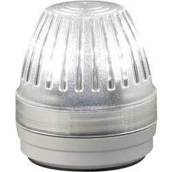 Signalna luč Patlite NE-24-C modra 24 V/DC