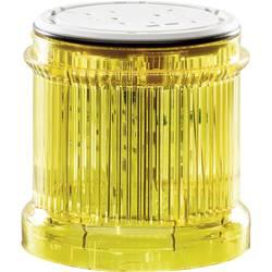 Signalni svetlobni modul LED Eaton SL7-FL24-Y-HP rumena bliskavica 24 V