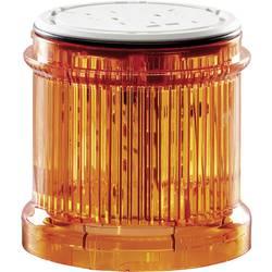 Signalni svetlobni modul LED Eaton SL7-FL24-A-HP oranžna bliskavica 24 V