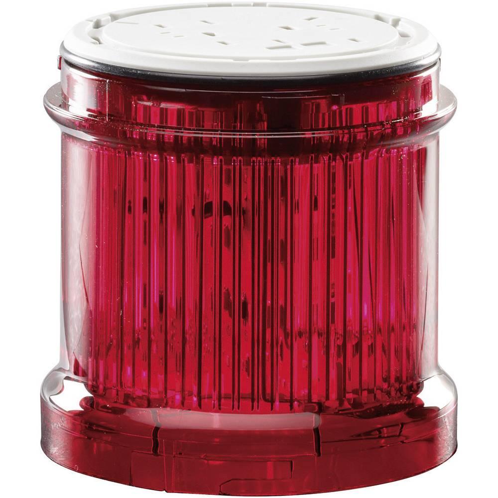 Signalni svetlobni modul LED Eaton SL7-BL120-R rdeča utripajoča luč 120 V