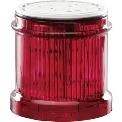 Signalni svetlobni modul LED Eaton SL7-BL230-R rdeča utripajoča luč 230 V