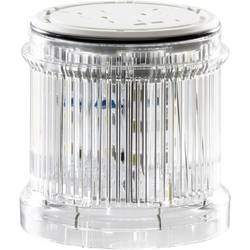 Signalni svetlobni modul LED Eaton SL7-FL24-W-HPM bela bliskavica 24 V