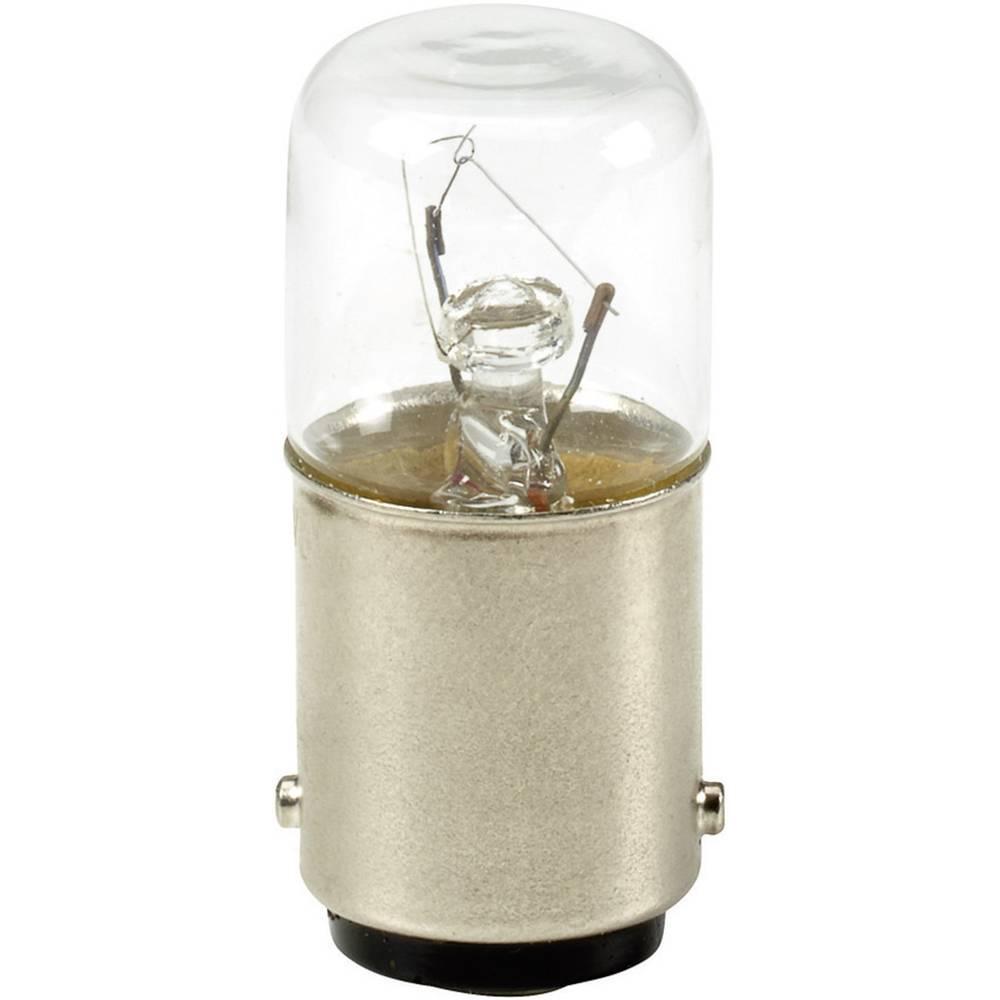 Eaton 24 V Žarnica SL7-L24
